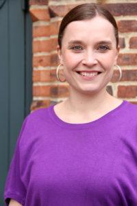 Julie Bie